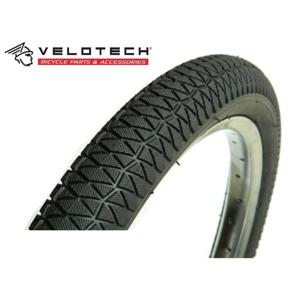 Velotech freeride 12,1/2x2,1/4