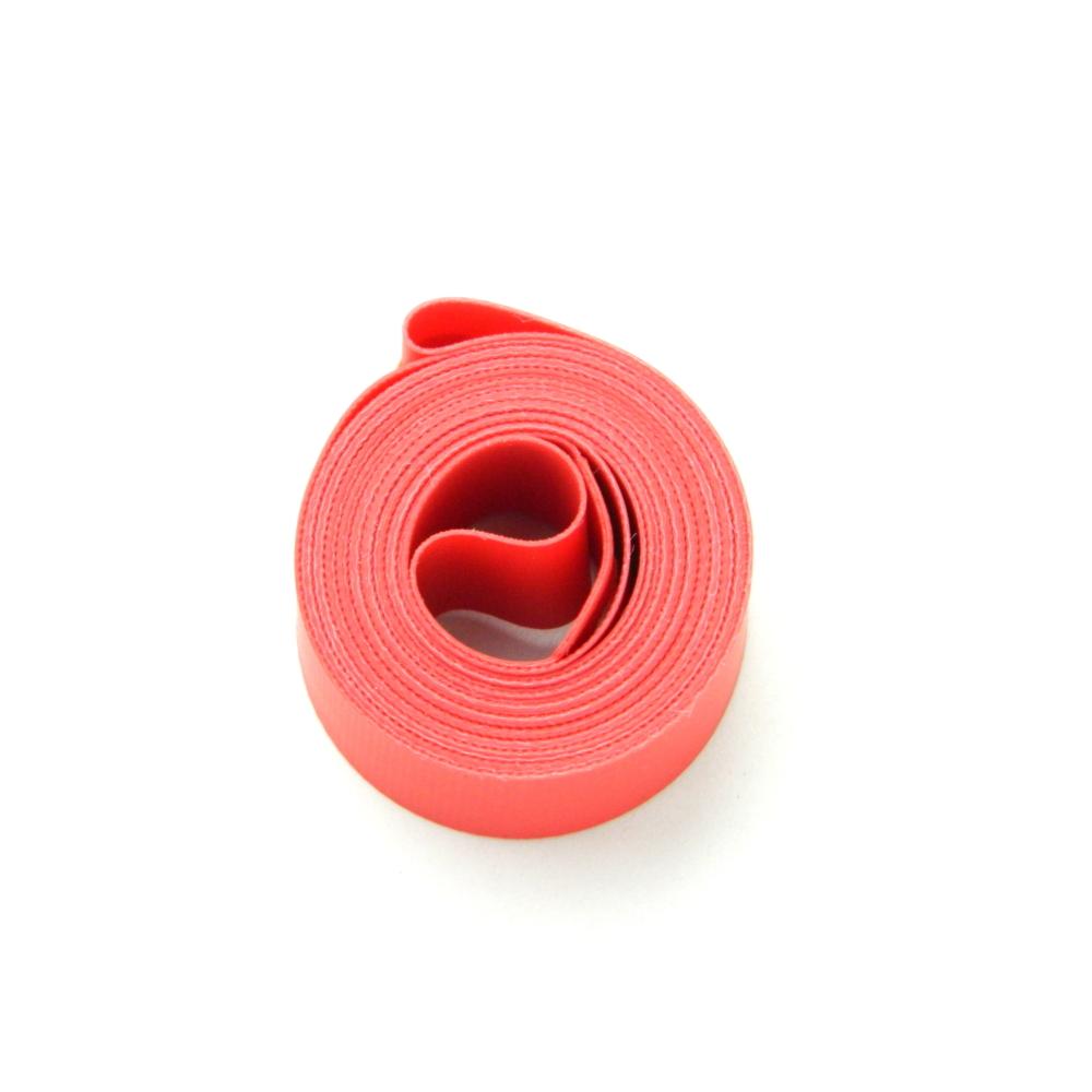 Tömlővédő szalag Nylon 700C