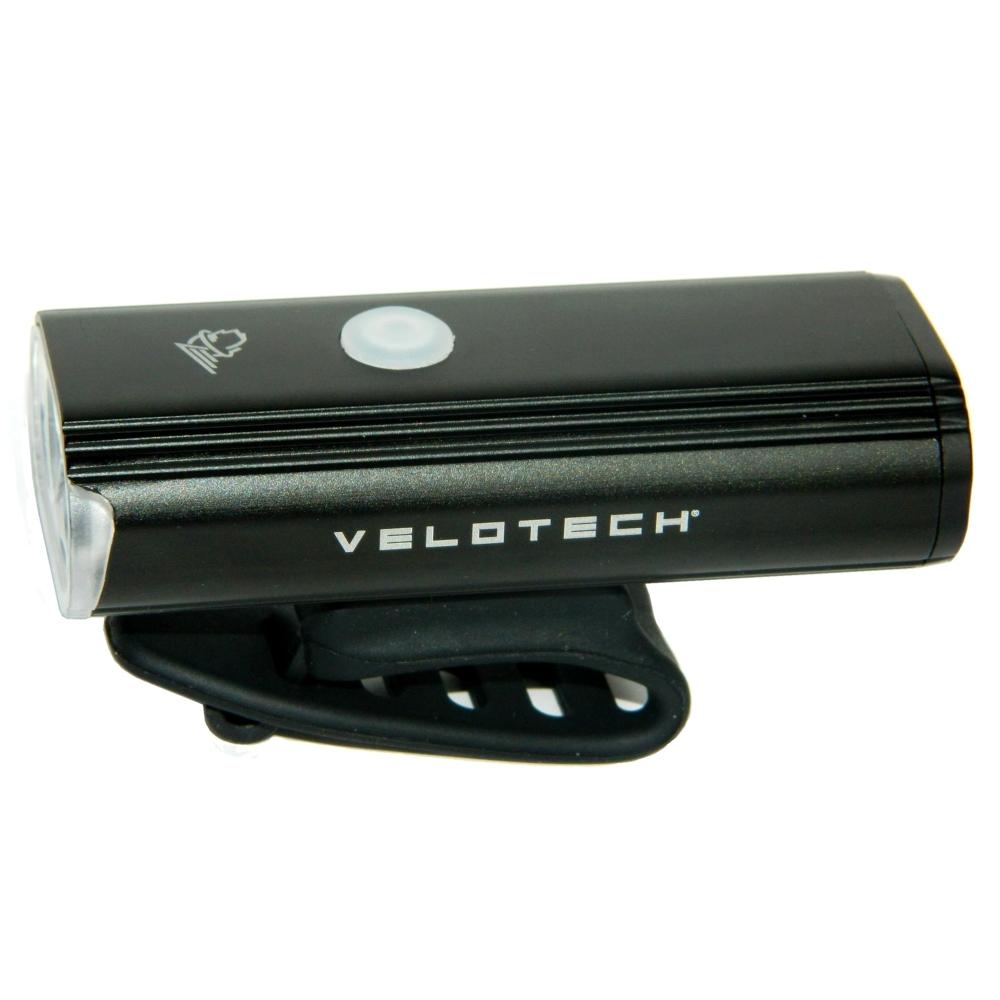 Lámpa VELOTECH ULTRA 750