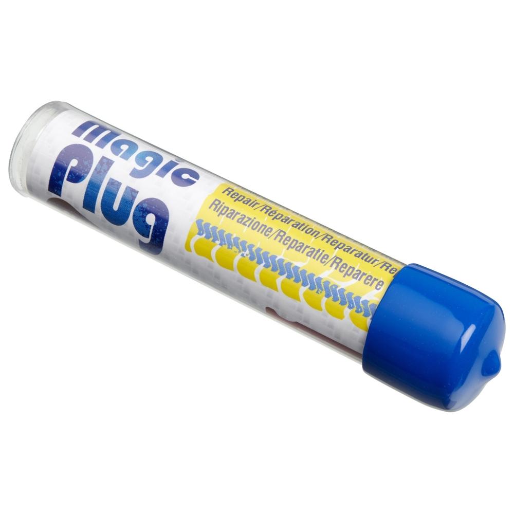 OKO tömlőnélküli MagicPlug Kit