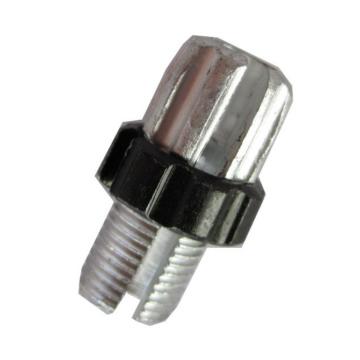 Bowdenállító csavar 10mm