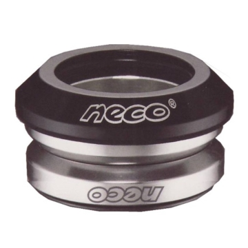 """Kormánycsapágy Neco 1,1/8""""x30"""