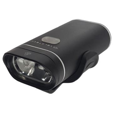 Lámpa Velotech PRO 500