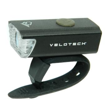 Lámpa Velotech mini 45 lumen