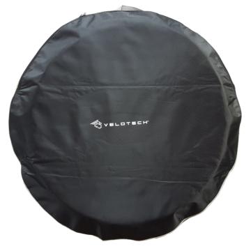Velotech kerékszállító táska