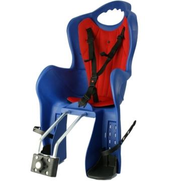 HTP ELIBAS adapteres kék