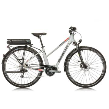 "PULSE Acera Lady e-bike  28"" LD"
