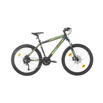 concept bike 26